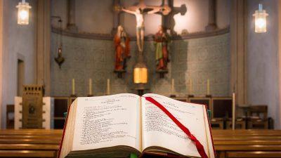 關於恩典時代的得救與蒙拯救的真理