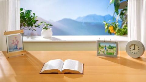 耶和華的話、耶穌的話與今天全能神的話有什麼不同之處?都達到什麼果效 ?