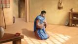 遵行,天父,旨意,法利賽人,聖潔