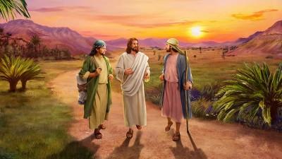 耶穌再來,公義性情,刑罰審判,常新不舊