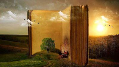 新聞, 玩具書, 人生解答書,全能神,話語,心靈,空虛,拯救
