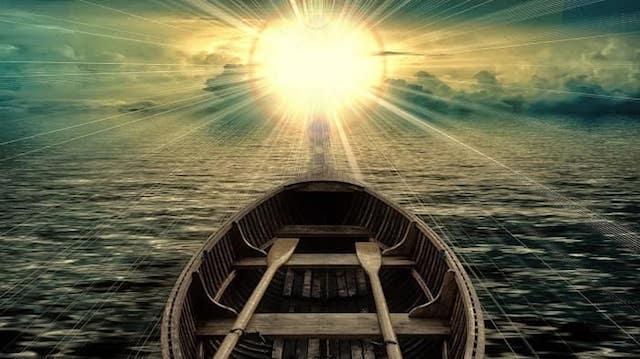 「因信稱義」真能進天國嗎?