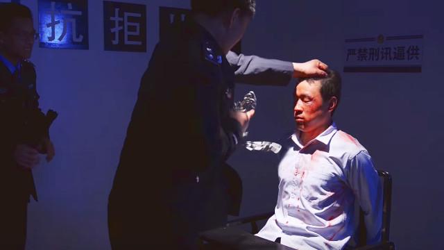 中共的謊言與屠殺「鑄就」了中國家庭教會的血淚史