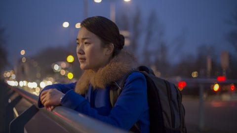 邪惡潮流,中國社會黑暗