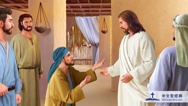 你知道主耶穌復活的更深意義嗎?