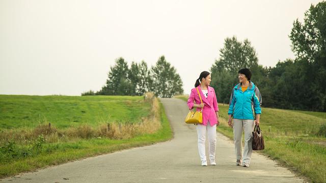 如何化解妯娌間的矛盾使家庭和睦幸福