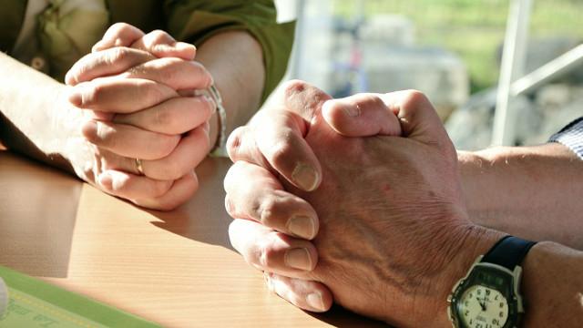 禱告能達到的七方面果效