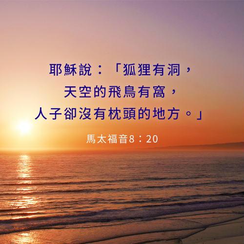 人子 夕陽 日出 馬太福音 耶穌
