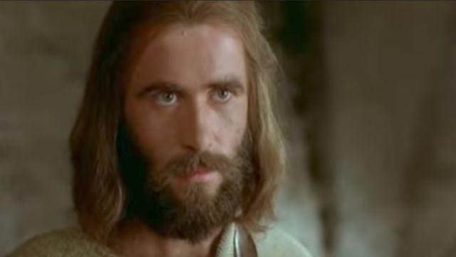 認識耶穌 電影