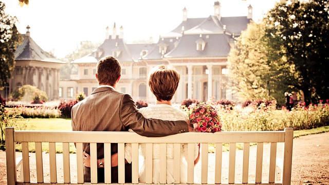 夫妻,婚姻保衛戰