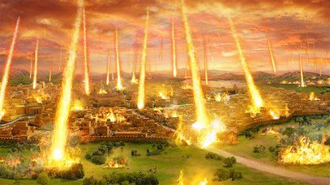 神毀滅所多瑪背後的心意,你了解嗎?
