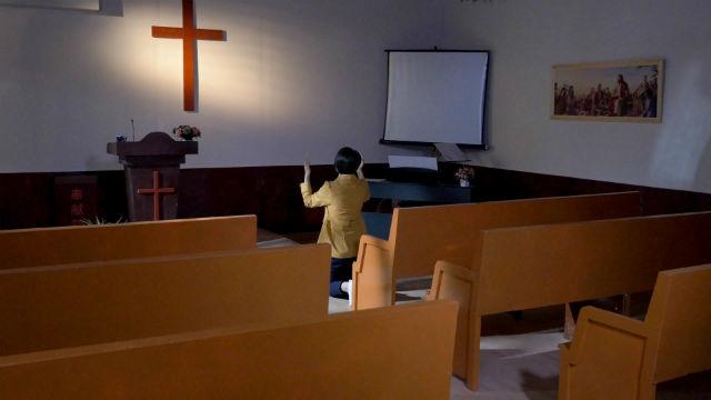 為什麼我常向主禱告卻得不到主的回應?
