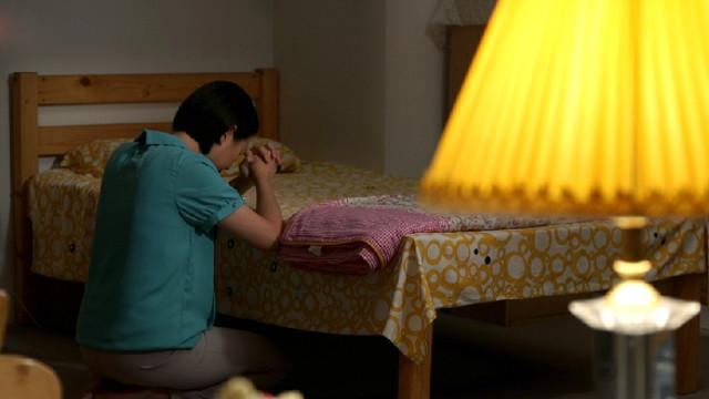 真實的禱告,禱告的重要性