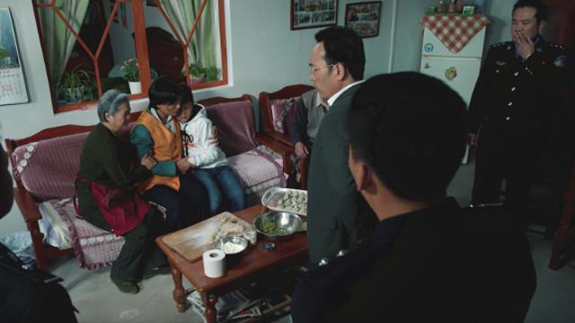 中共迫害基督徒