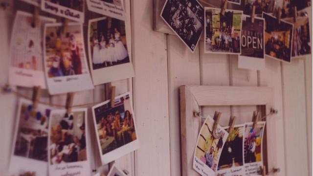相片,照片
