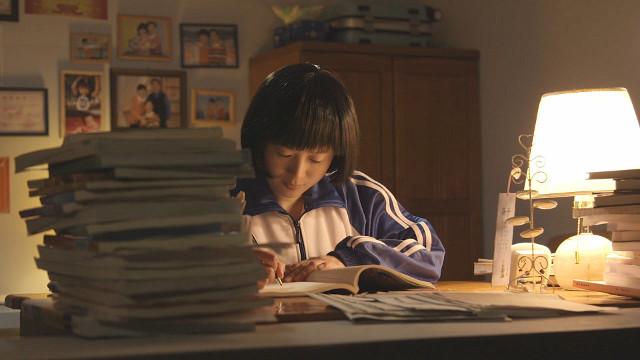 功課,學習壓力,學生