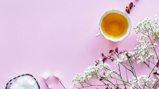 茶葉,茶水