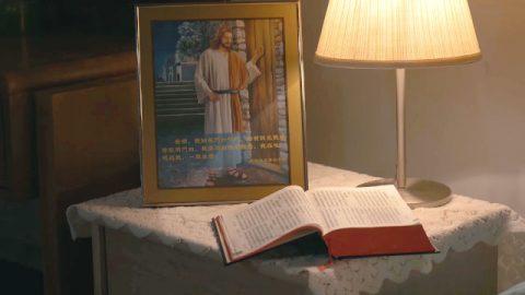 你知道主耶穌再來的預言怎麼應驗嗎