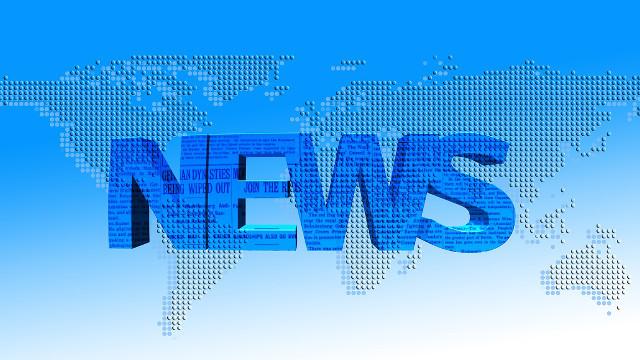 意大利法庭承認全能神教會在中國遭迫害 斥其被控罪名為假新聞