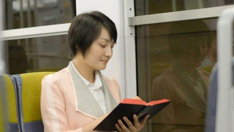 初信見證-歸向神的坎坷歷程