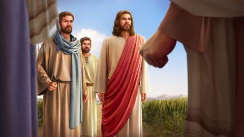 盼望彌賽亞到來的猶太人為何抵擋彌賽亞