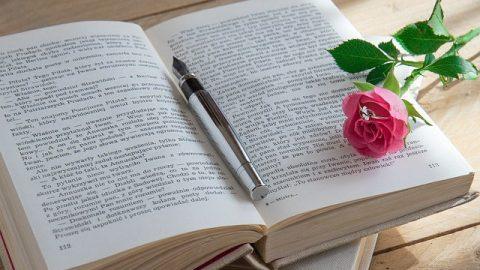 信仰家園:基督徒如何對待愛情婚姻才合主心意