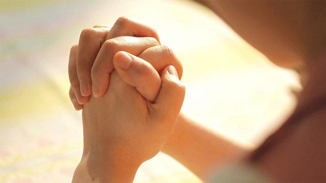「禱告」的圖片搜尋結果