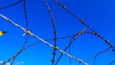 中共警察抓捕迫害、酷刑折磨,基督徒依靠神得勝撒但試探
