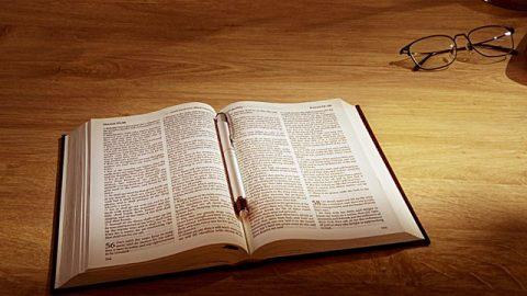 聖經中的得勝者標準是什麼,如何才能成為得勝者