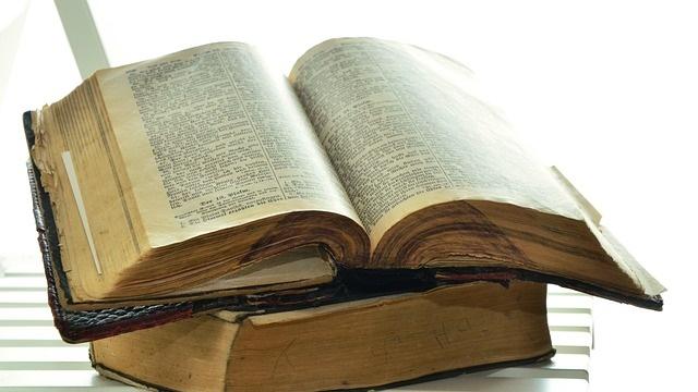該怎麼理解聖經中的預言